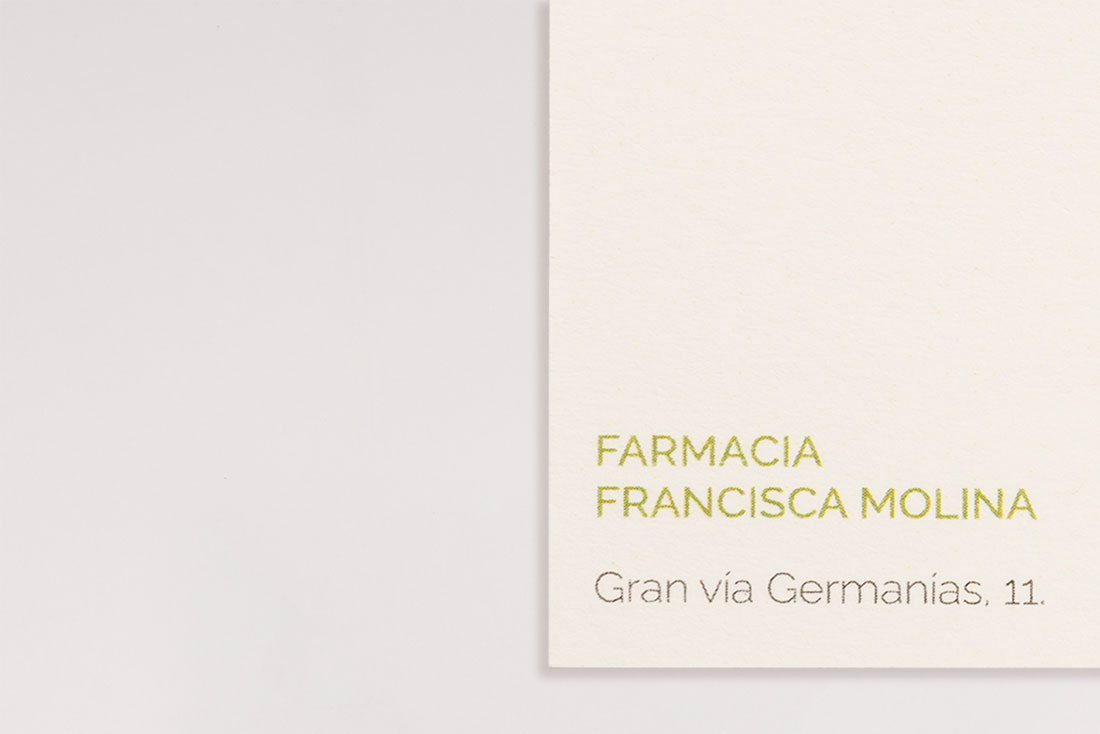 Great Mu Business Cards Contemporary - Business Card Ideas - etadam.info