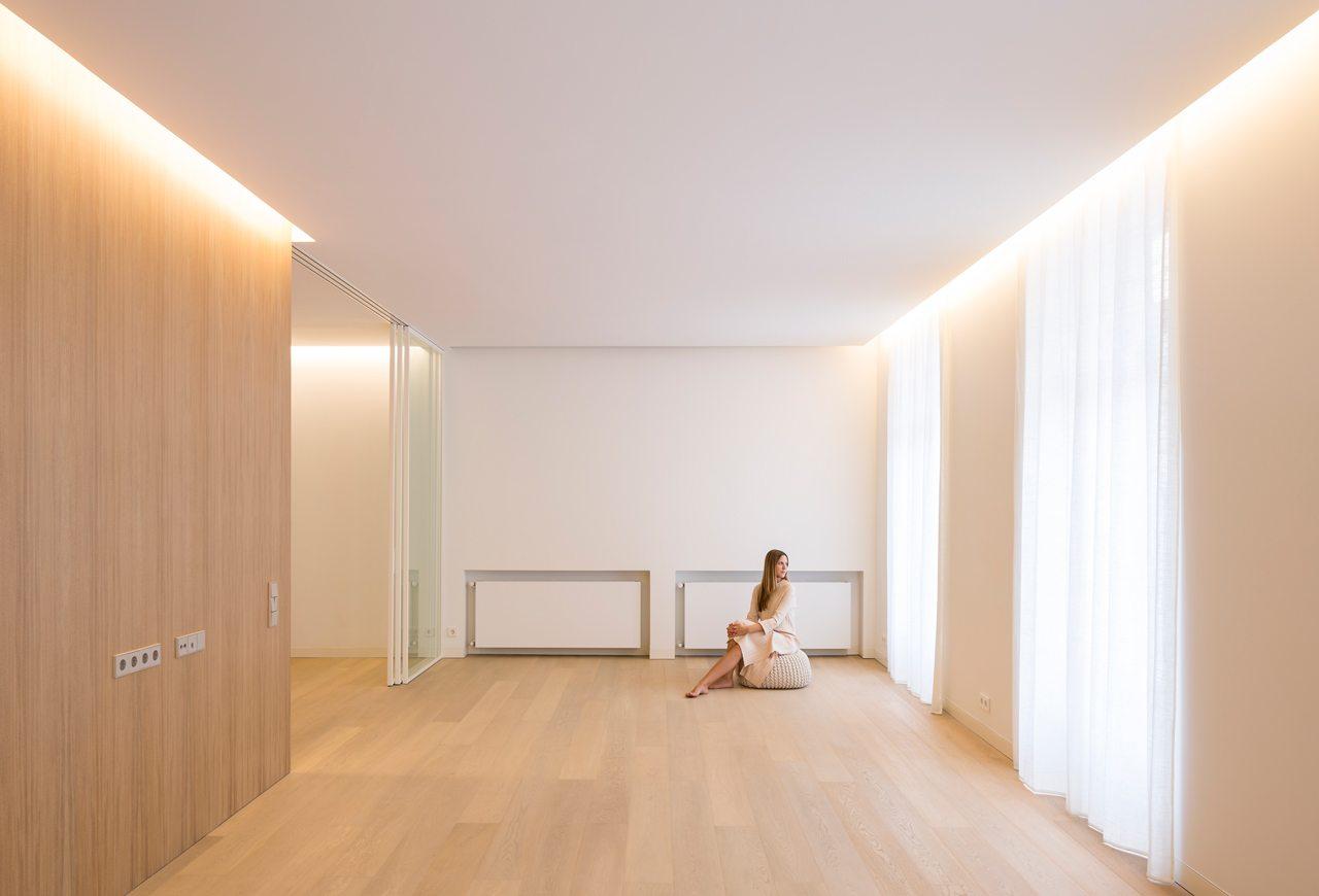 mayordomo arquitectura homu living design