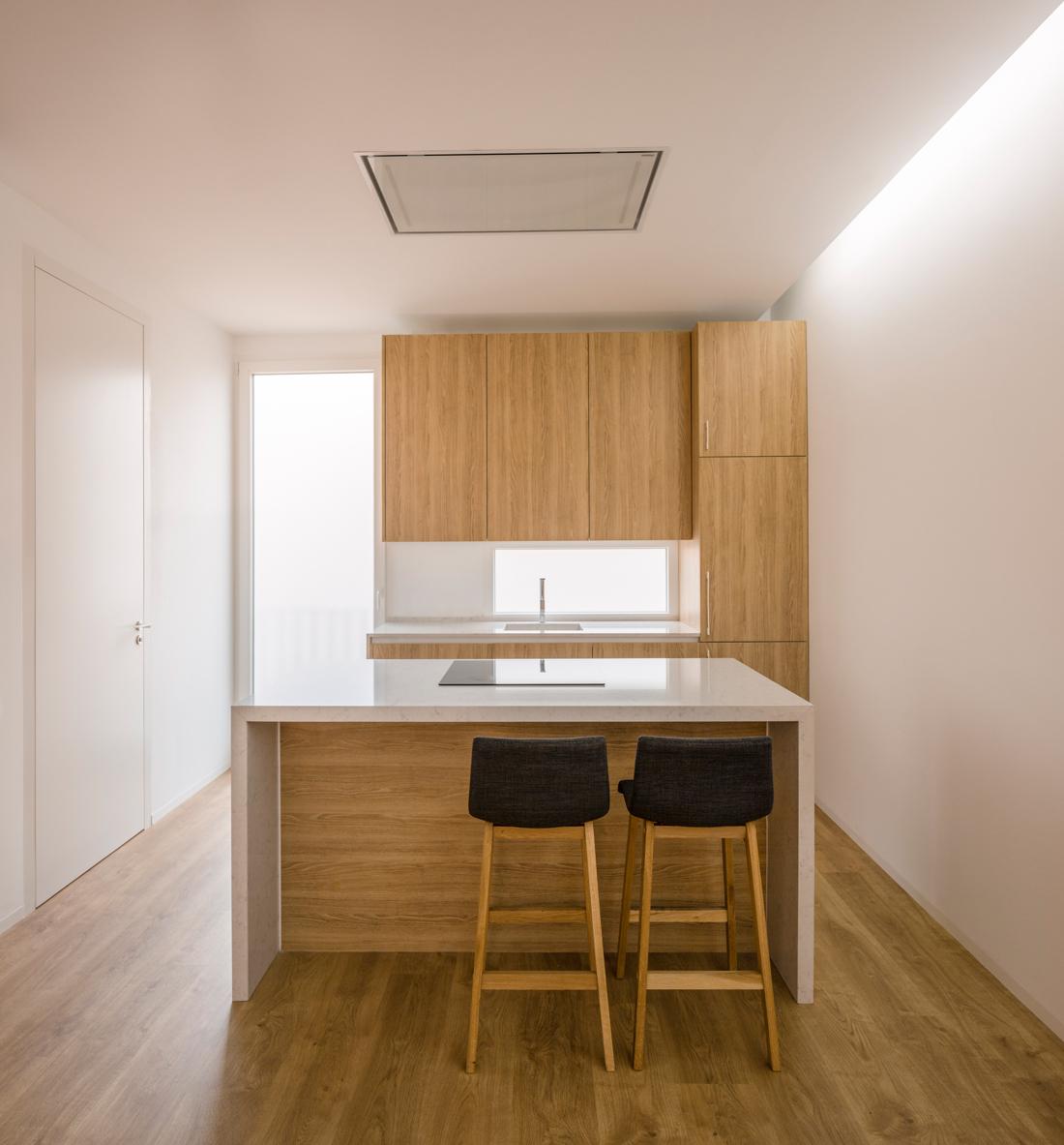 Arquitectura Archives - homuarquitectos.com